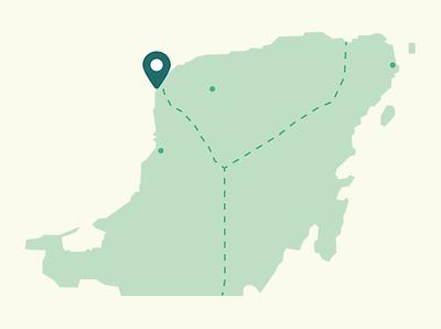 Mapa_WotochAayin_Campeche.png
