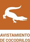 avistamiento_cocodrilos.png