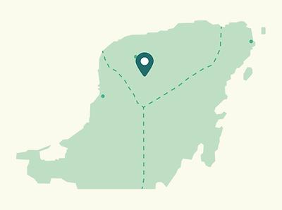 Mapa_YaaxTekit_Yucatan.png