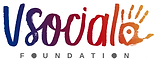 logo_vsocial.png
