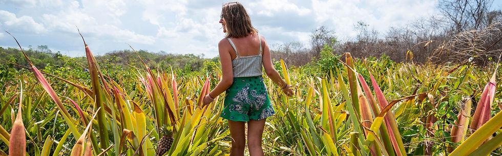Main_KiichpamKaax_QuintanaRoo.jpg