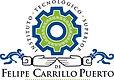 logo_tfcp.jpg