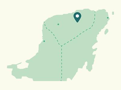 Mapa_TsonootKaaj_Yucatan.png