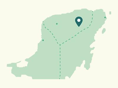 Mapa_YucatanJay_Yucatan.png