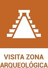 visita_zona_arqueologica.png