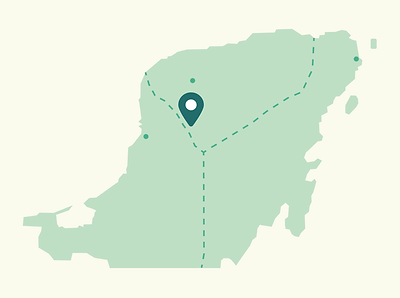 Mapa_AktunChenKu_Yucatan.png