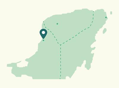 Mapa_LosCachitos.png