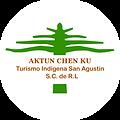 Logo_AktunChenKu.png