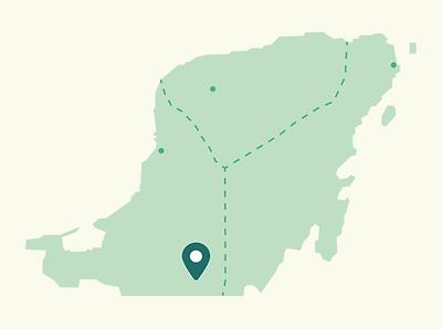 Mapa_Yaaxche_Campeche.png