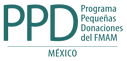 logo_ppd.png