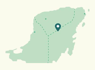 Mapa_Kantemo_QuintanaRoo.png