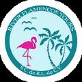 Logo_RiverFlamencos.png