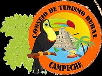 logo_consejo_turismo_rural_campeche