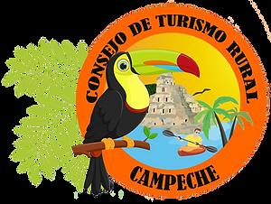 logo_consejo_turismo_rural_campeche.png