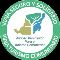 logo_aptc_certificado.png
