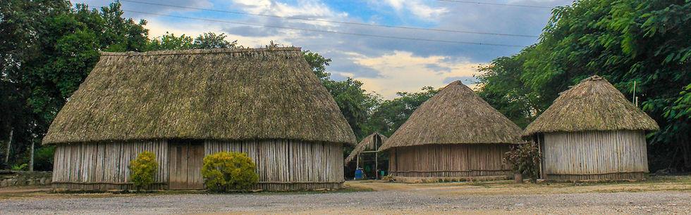Main_Pujula_Yucatan.jpg