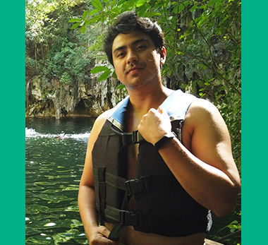 Cenote-Yokdzonot-portada.jpg