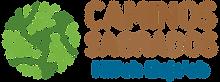 logo_caminos_sagrados_kilich_bejoob_quin