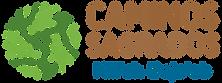 logo_caminos_sagrados_kilich_bejoob_quintana roo