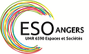 logo_eso_angers.png
