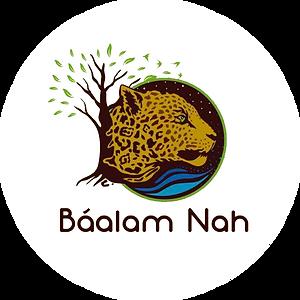 Logo_BalamNah.png