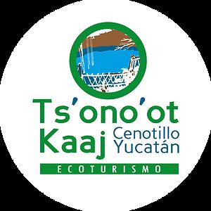 Logo_TsonootKaaj_Yucatan.png