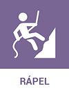 rapel.png