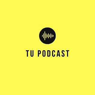 Tu podcast (1).jpg