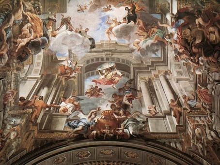 Las expulsiones de los jesuitas
