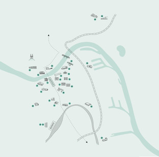map für portfolio_1-01.jpg