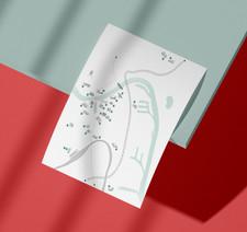 linz guide map.jpg