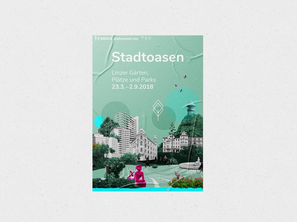 Poster_Mockups stadtoasen1.jpg