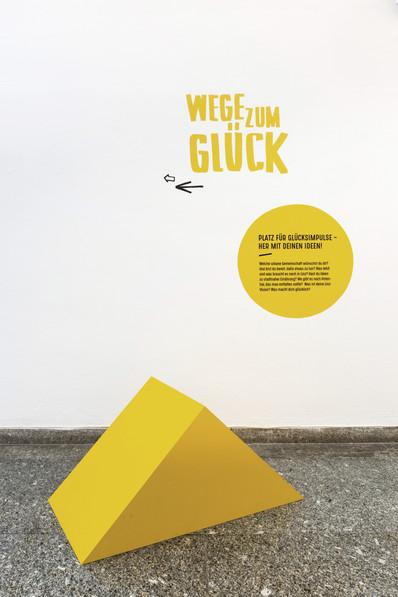 WEGE ZUM GLÜCK (Ausstellung)_007_b.jpg