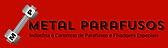 Empresa de Site Profissional São Caetano do Sul