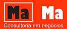 Empresa de Site Profissional no ABC