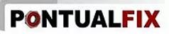 site profissional em São Caetano do Sul