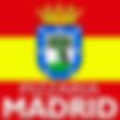 Desenvolvimento de Site Profissional em São Caetano do Sul
