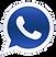 Whatsapp_logo-4.png