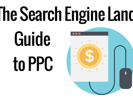 Best PPC Company in Varanasi