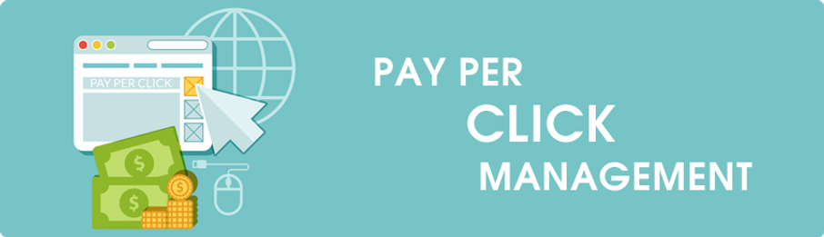 banner-ppc.png