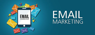 email-marketing-banner.jpg