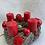 Thumbnail: Couronne rouge