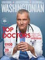 Washingtonian2016-sized.jpg