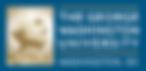 George_Washington_University_logo_2012.p