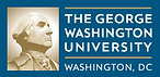George_Washington_University_logo_2012.p