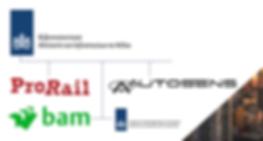 autosens partners rail.png