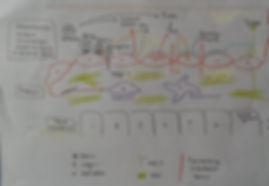 Figure 2 AJKD (1).jpg
