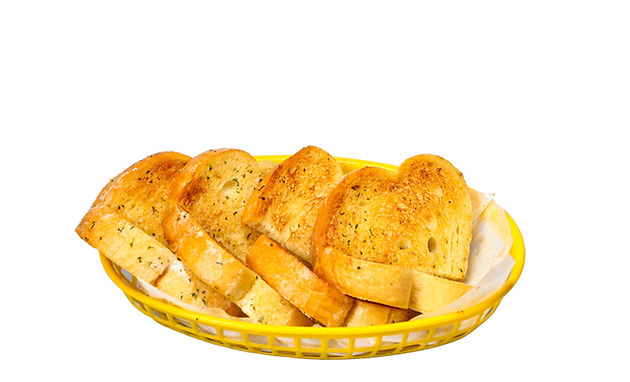 garlic bread.jpg