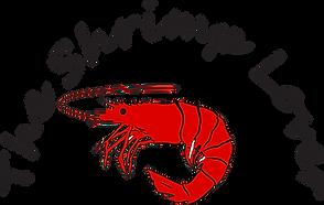 Shrimp Lover Logo, Vectored.png
