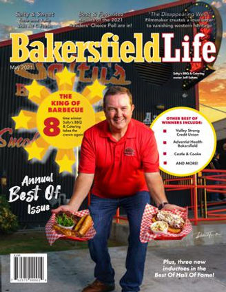Bakersfield Life Cover.jpeg